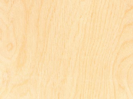 Plywood & Panel Products